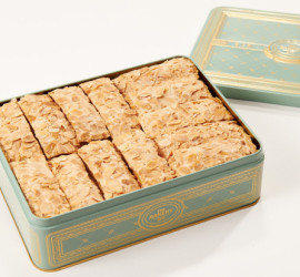 Almond_Stick_Box_Set